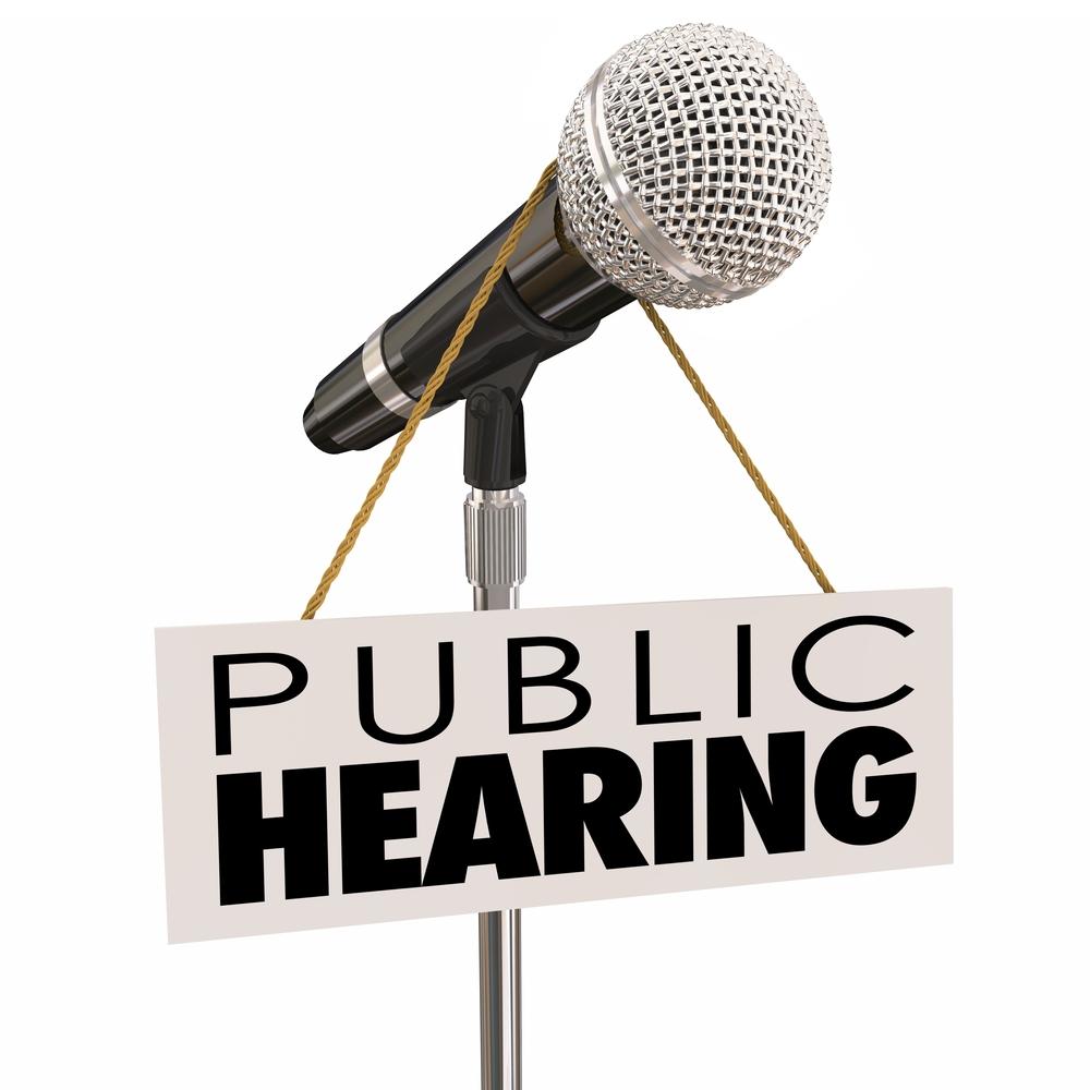 Public_Hearing.jpg