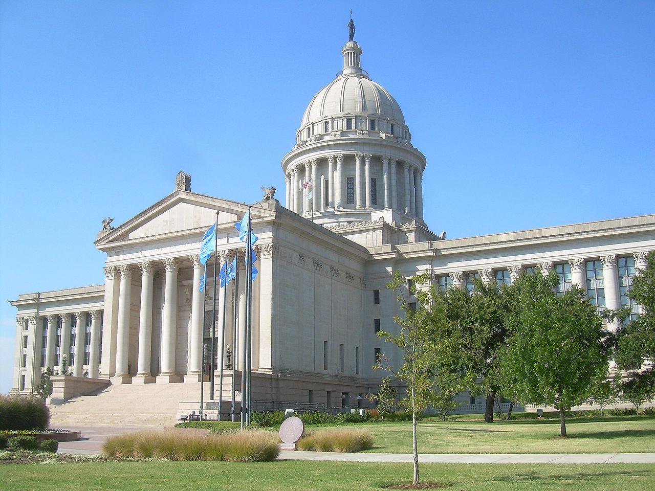 1280px-Oklahoma_State_Capitol.jpg