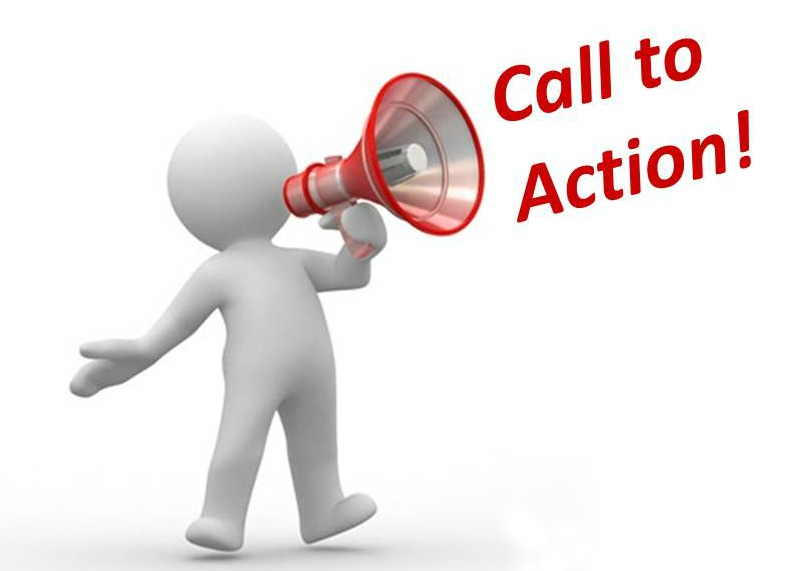 Image result for call to action photos