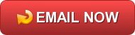 Email_Now_Button.png