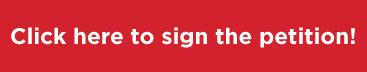 Petition-Button.jpg