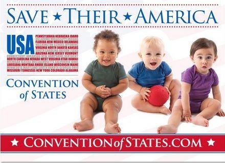 save_their_america.JPG
