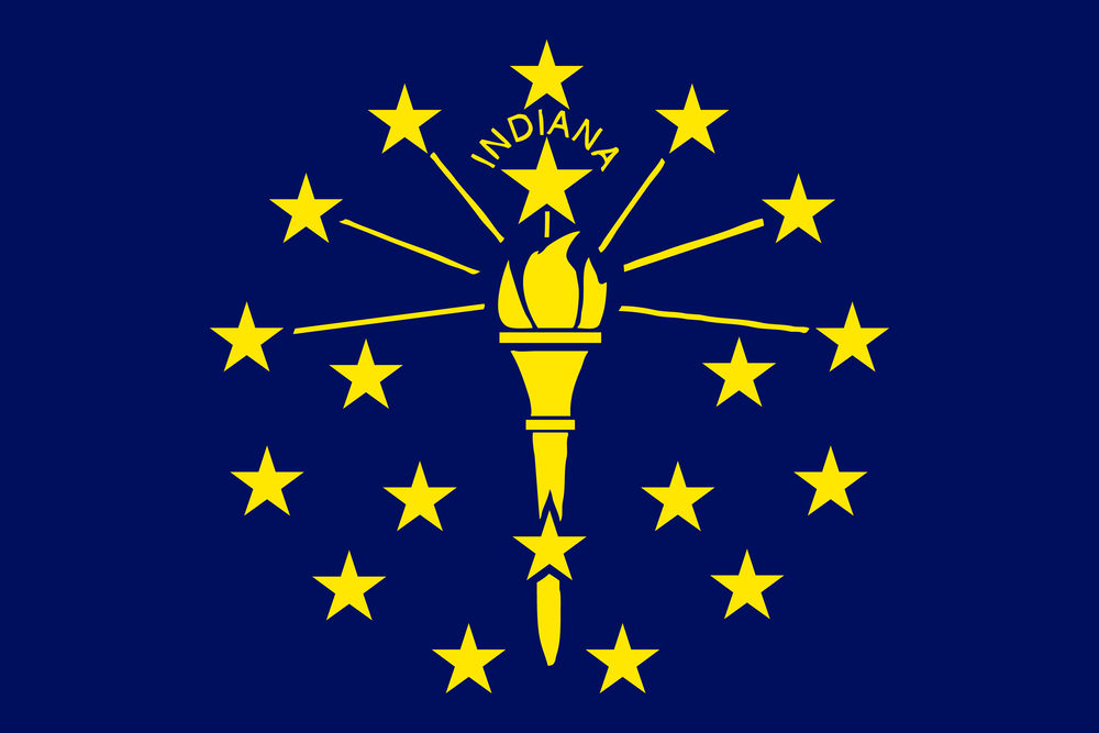 IndianaFlag-shutterstock_136884554.jpg