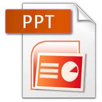 ppt_icon.jpg