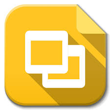 google_slides_icon.jpg