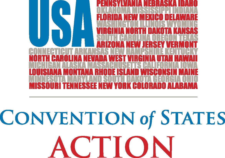 COS-Action-Logo-SQU-4C.png