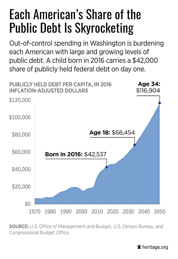 Americans_Share_of_Public_Debt.jpg