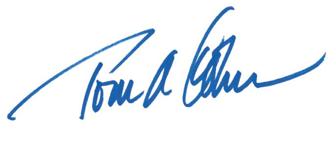 tom_coburn_signature.png