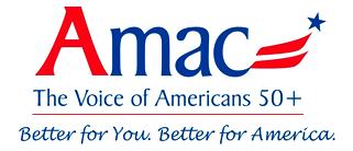 AMAC_logo.PNG