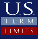 US_Term_Limits_Logo.PNG