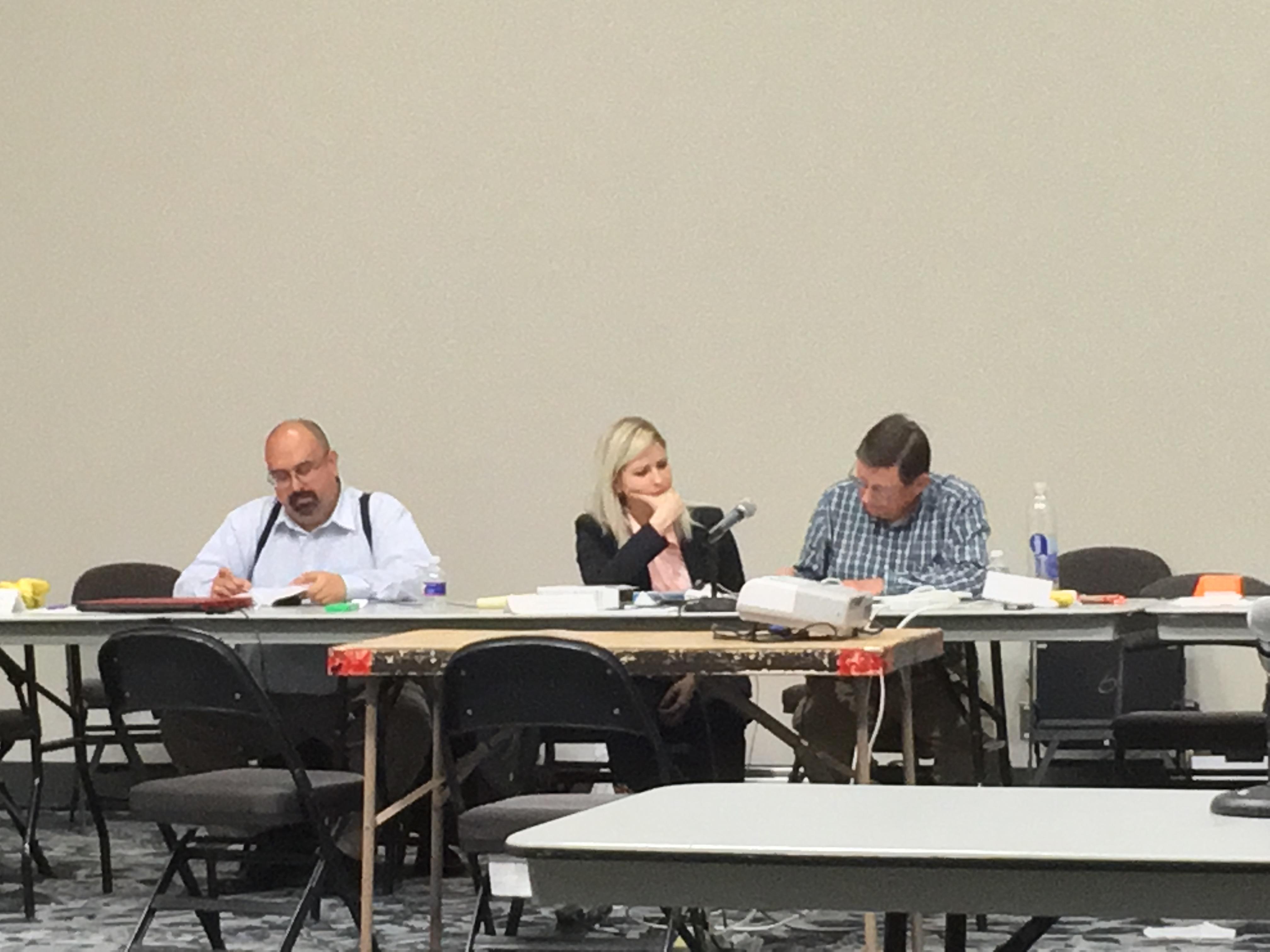 The_Legislative_Priority_Committee_-_One_Parlimentarian_(left)__two_committee_members.JPG