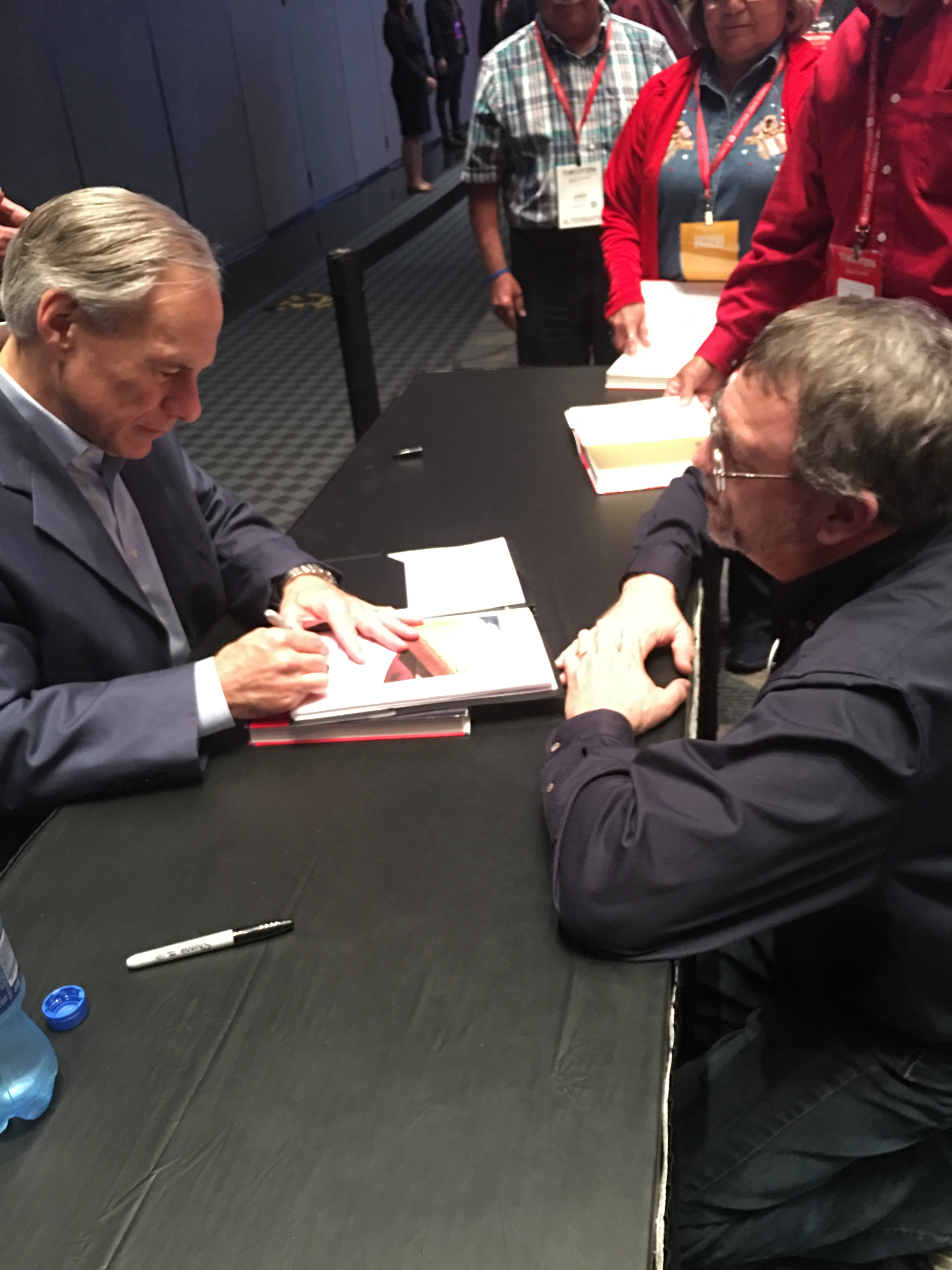 Governor_Abbott_Signs_Paul_Hodson_Copy_of_The_Texas_Plan.JPG