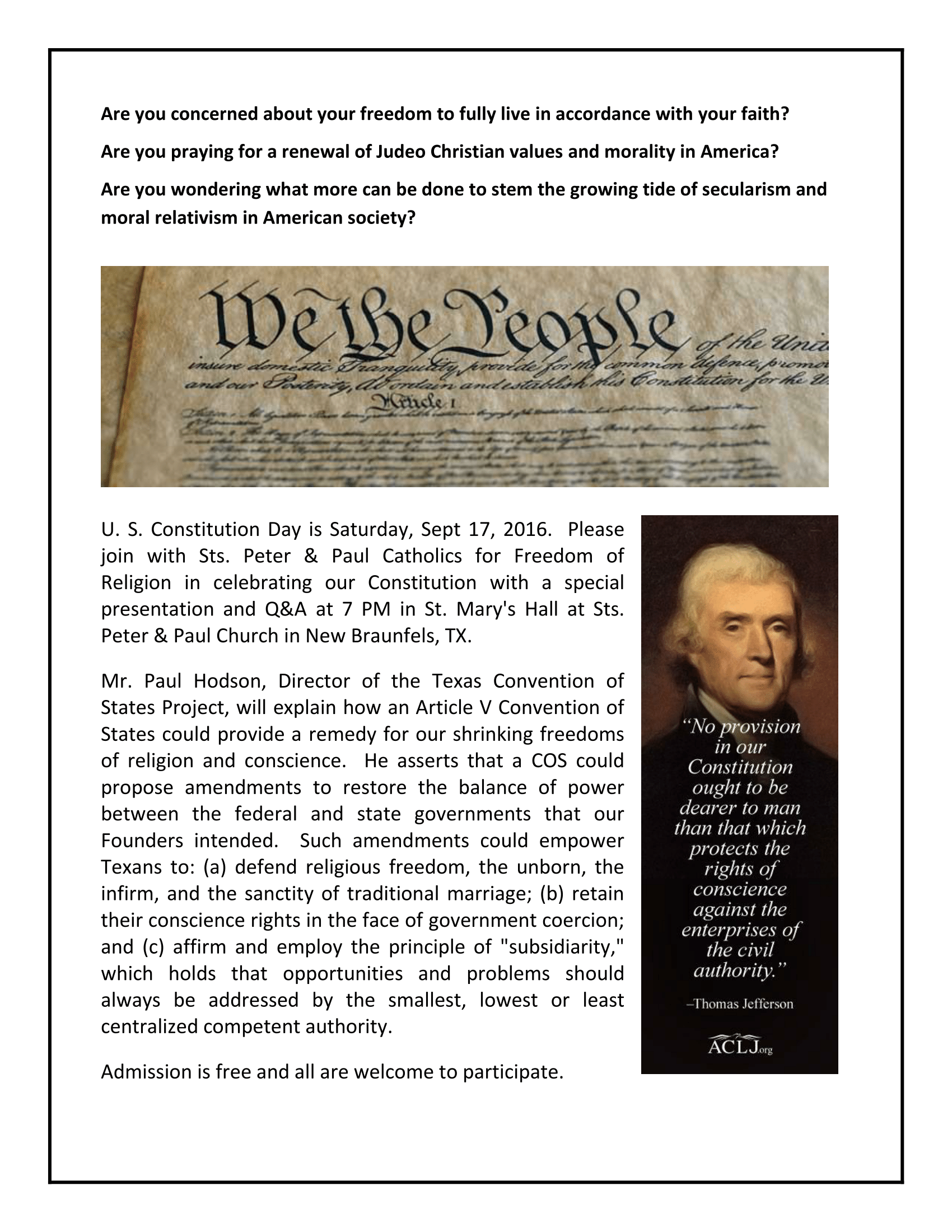 Sep_17_Const._of_States_Event_Flyer_and_Bulletin_Insert_2016-09-04_(1)-1.png