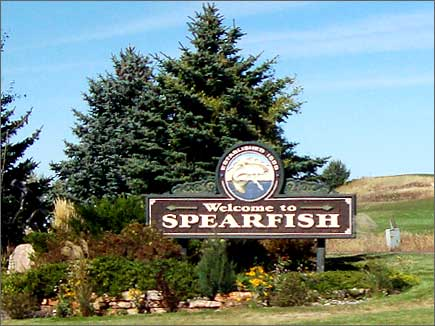 spearfishwelcomesign.jpg