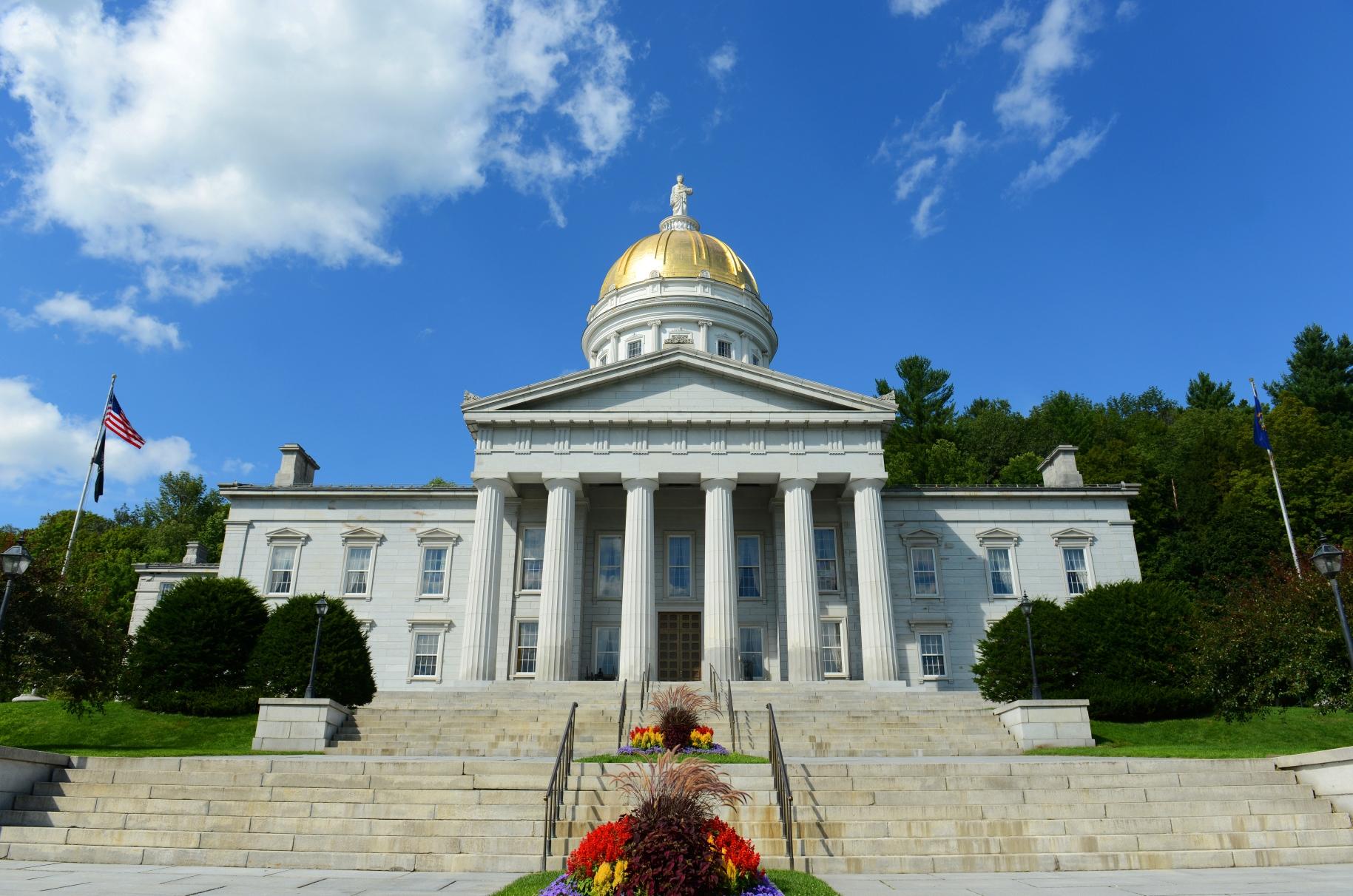 Vermont_StateHouse.jpg