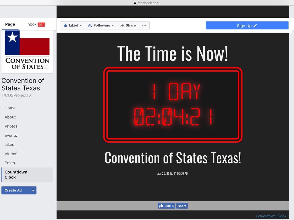 COS_TX_FB_Countdown_Clock.jpg
