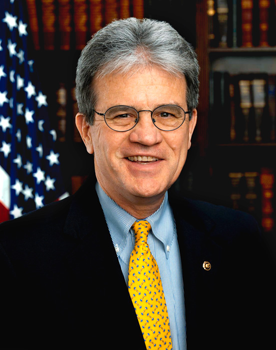 Tom_Coburn_official_portrait.jpg