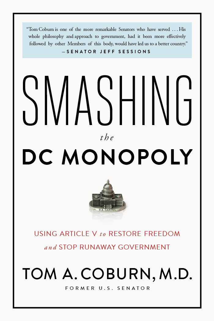 wndb-Coburn-Smashing-the-DC-Monopoly-COVER.jpeg