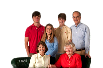 family-new_(1).png