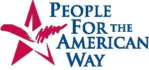People for the American Way Endorsement