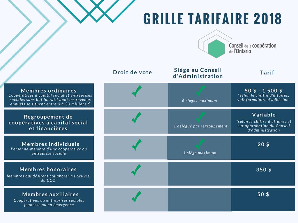 Grille_Tarifaire_2018_(1).png