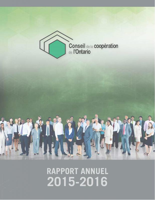 RapportAnnuel20152016page001.jpg