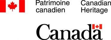 Patrimoine_Canada.jpg
