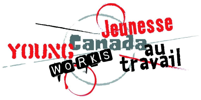 JCTYCW_Logo_(JPG).jpg