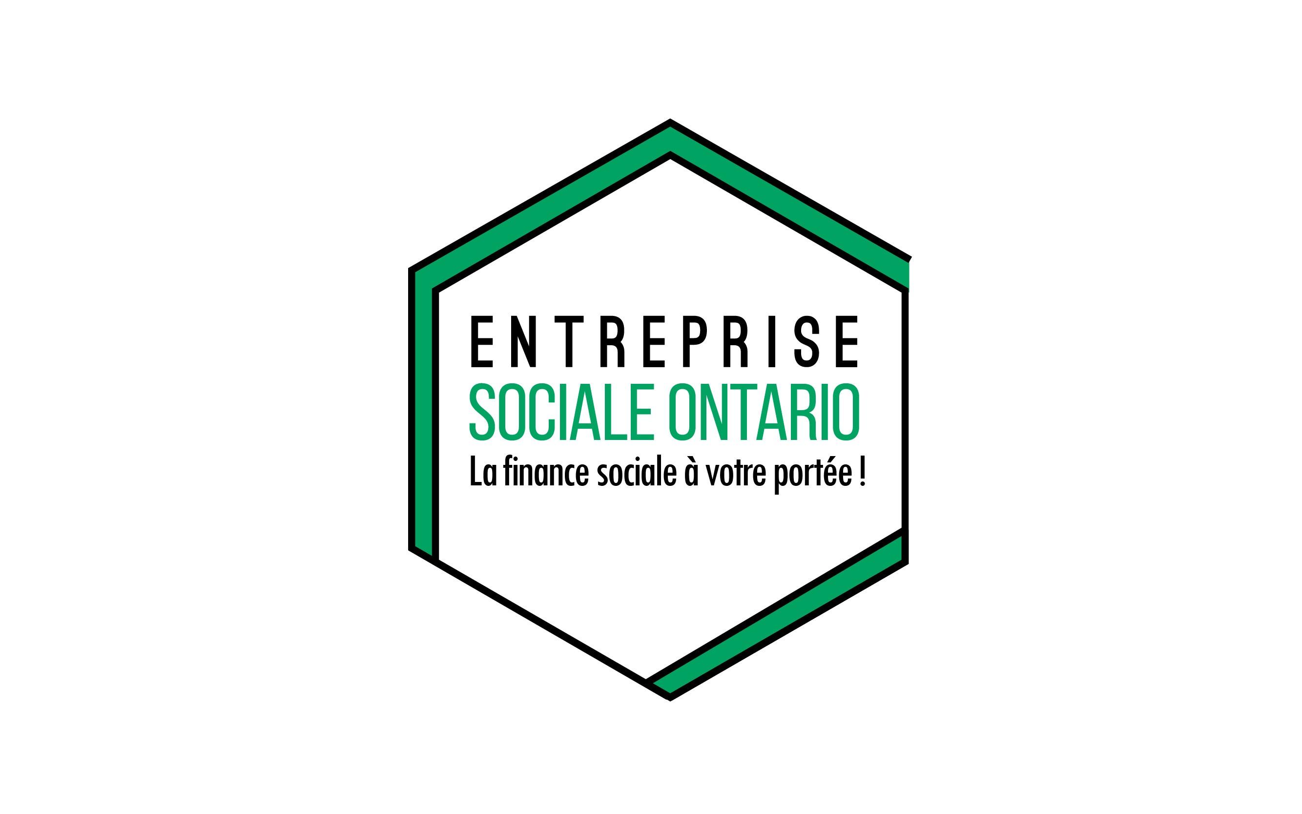 Logo_Entreprise_sociale_Ontario.jpg