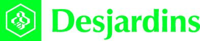 Nouveau-Logo_Desjardins_V_copie.jpg