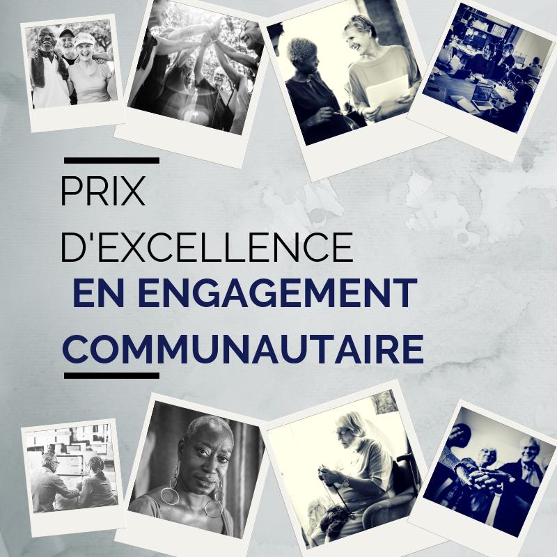 Copy_of_Prix_-_d'engagement_communautaire.png