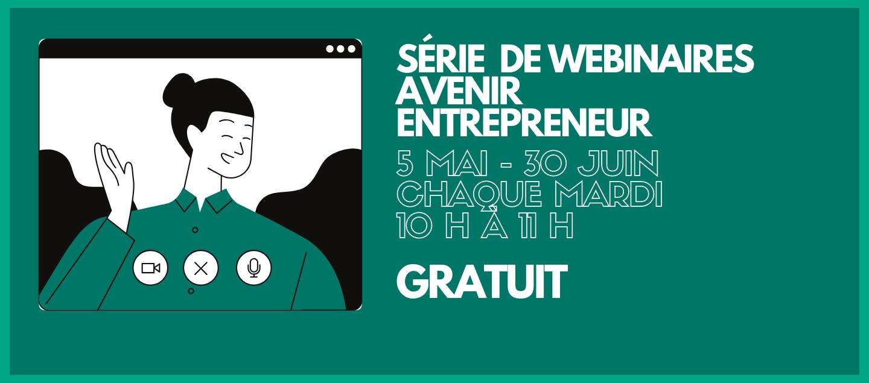 Bannière_-_Site_web.png