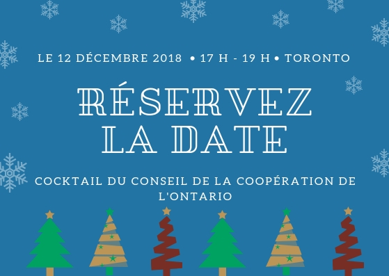 Blue_Red_and_Yellow_Christmas_Party_Save_The_Date_Postcard.jpg