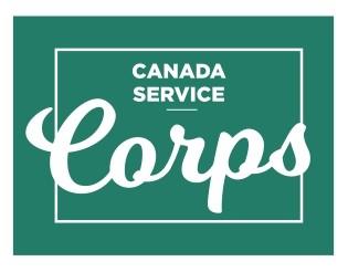 canada-service-corps-identity_EN_COLOR.AI_page-0001.jpg