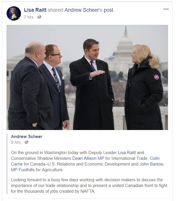Lisa_Raitt_Andrew_Scheer_Washington.JPG