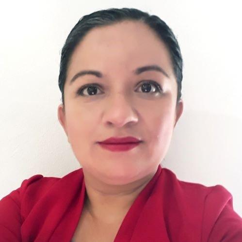 Erika Zaragoza