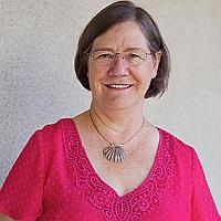 Kathy Hartmann