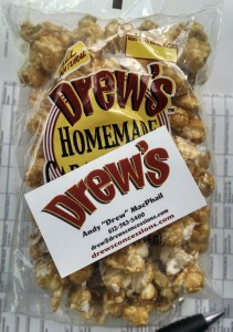 Drews-Homemade-Caramel-Corn-211x300.jpg