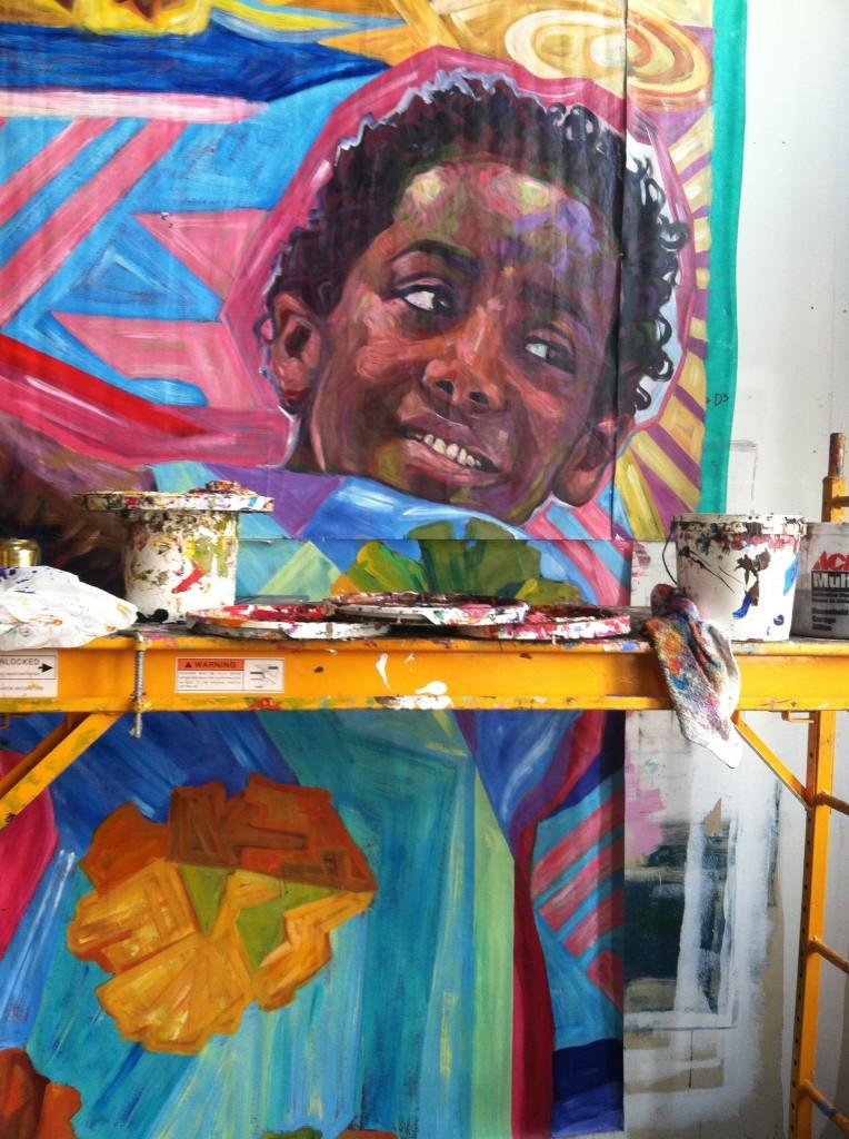 Mural-in-process-764x1024.jpg