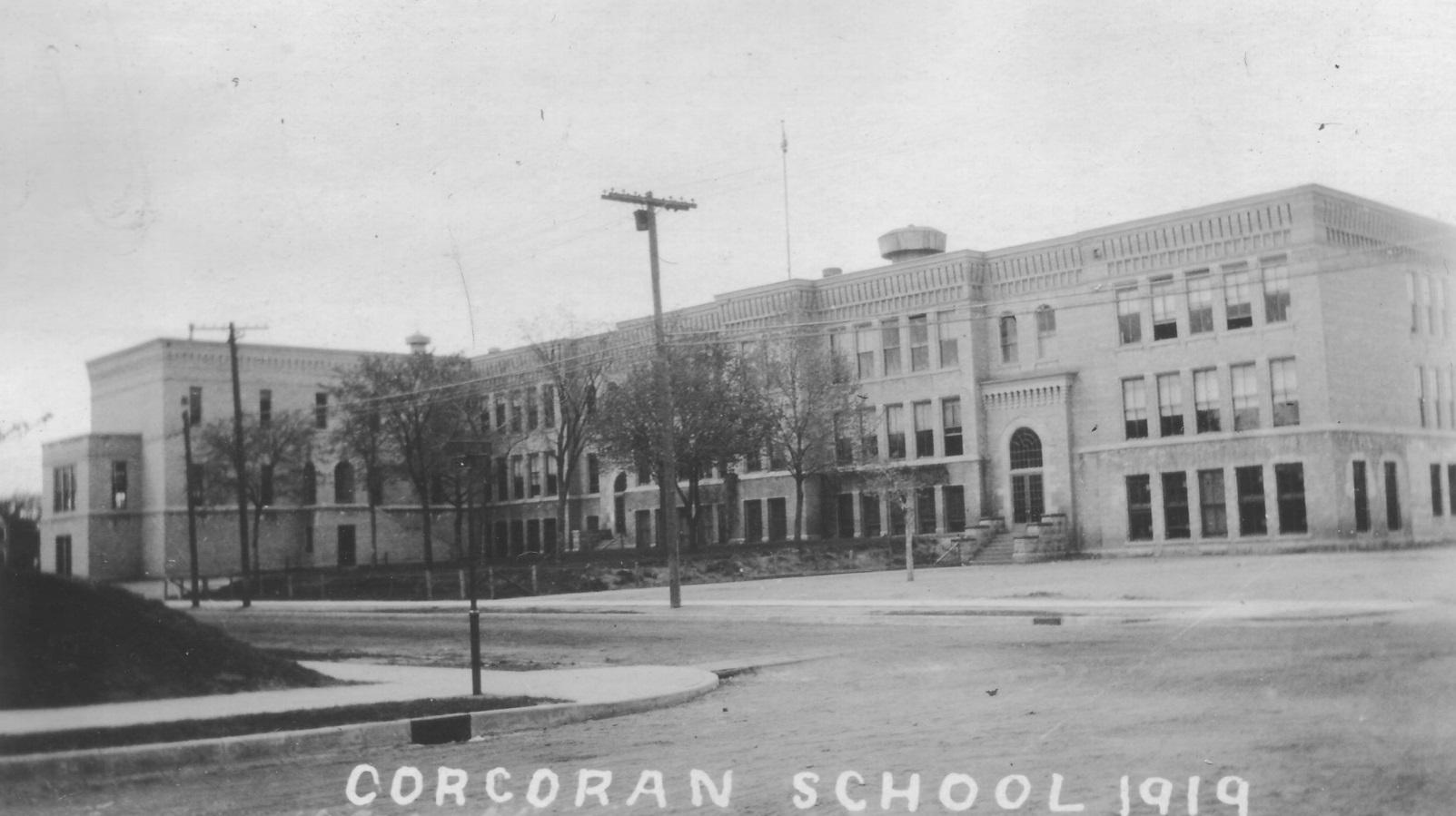 Corcoran_School_1919.jpg