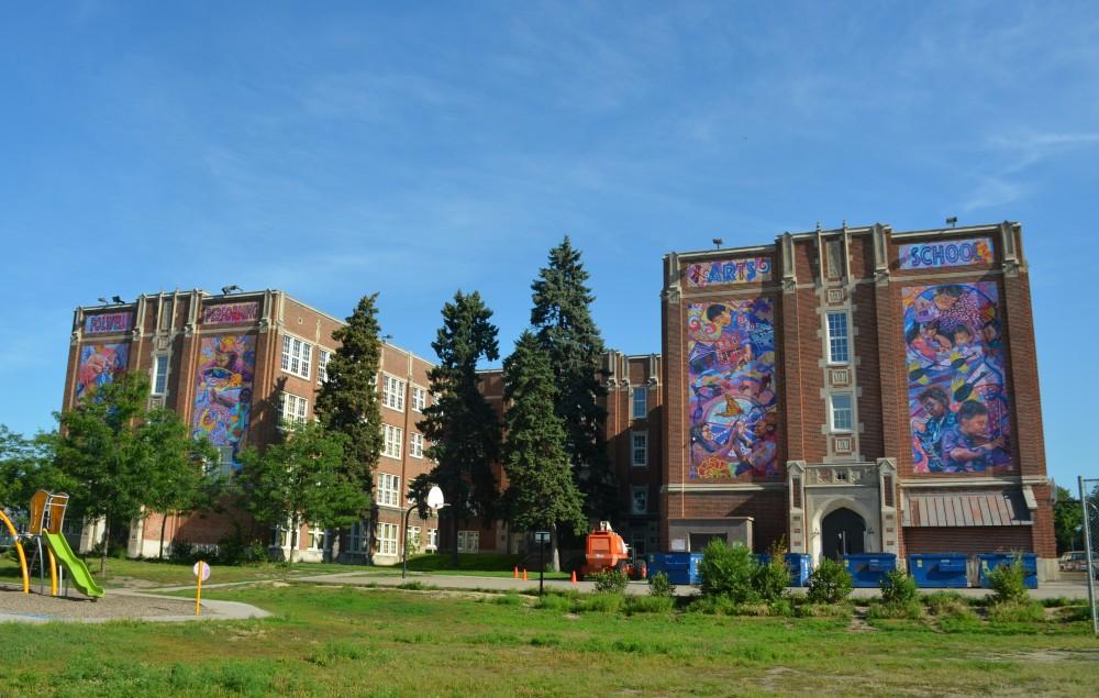 murals-complete-1000x635.jpg