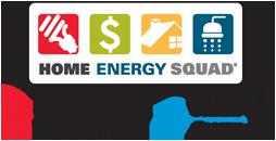 logo_HomeEnergySquad3.png
