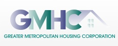 GMHC_Client_Logos.jpg