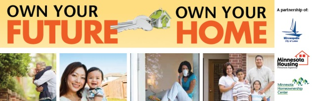 Homeownership_Opportunity_Minneapolis_pg_8.jpg