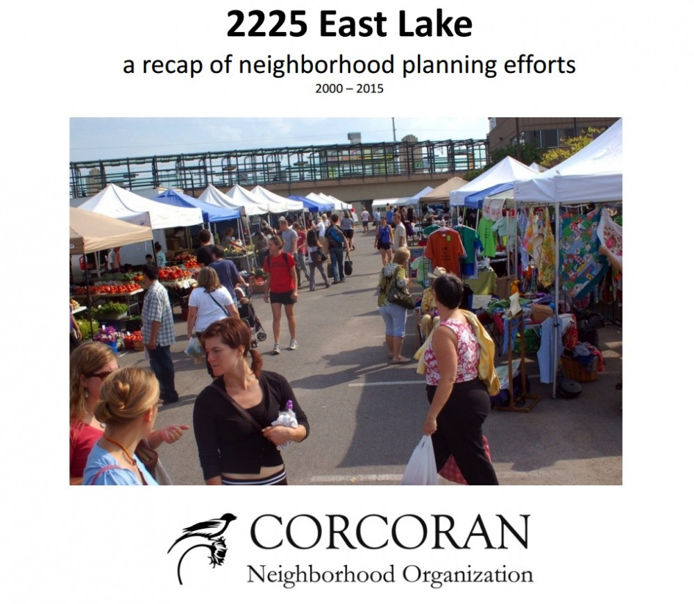 recap-of-neighborhood-planning-efforts-2225-E-Lake-1000x870.jpg