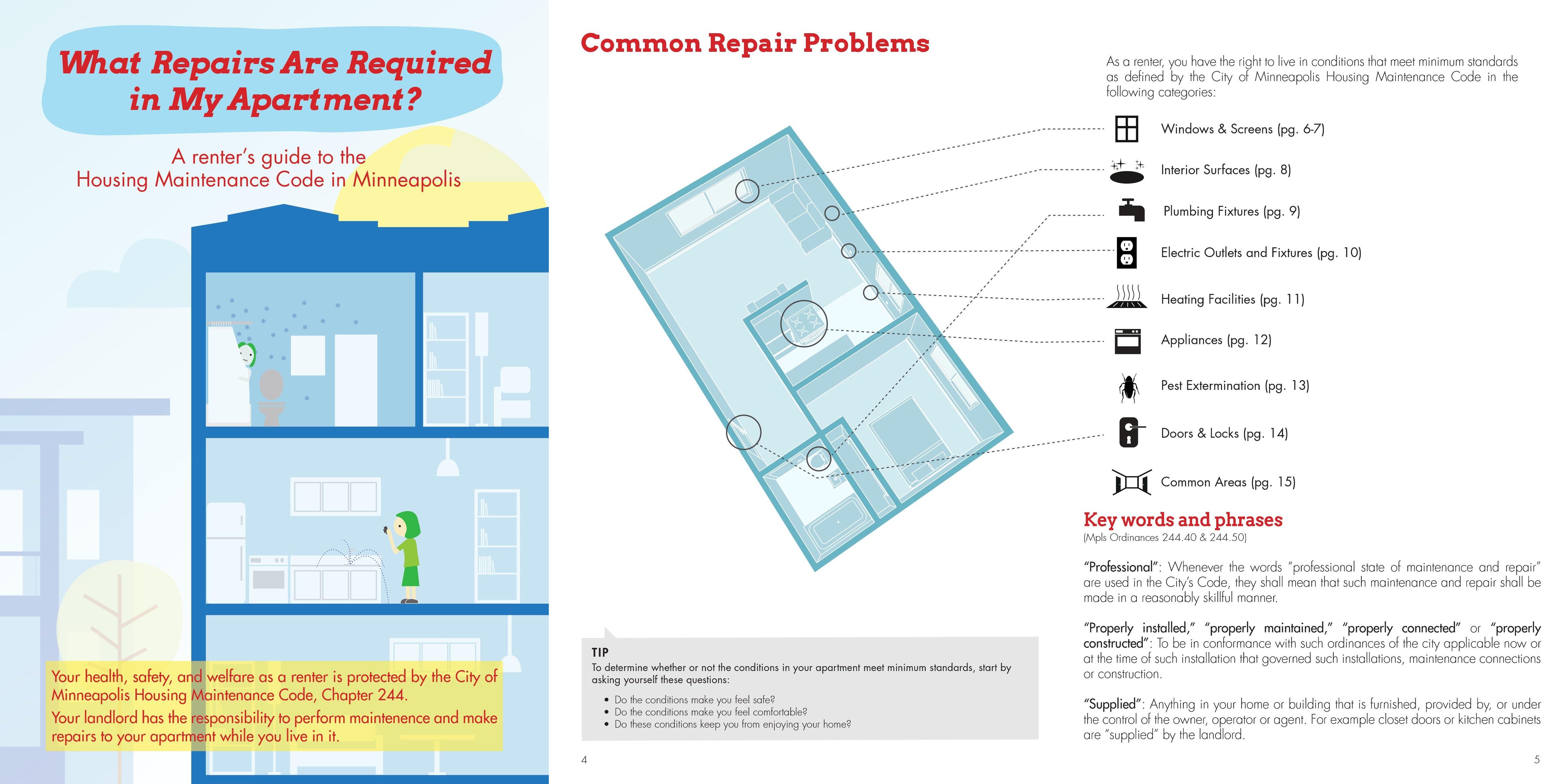 repairs_guide_front.jpg