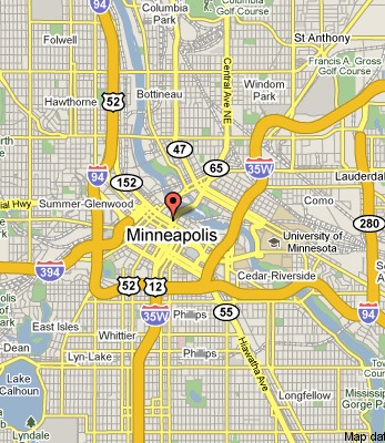 the-depot-minneapolis-a-renaissance-hotel-map.jpg