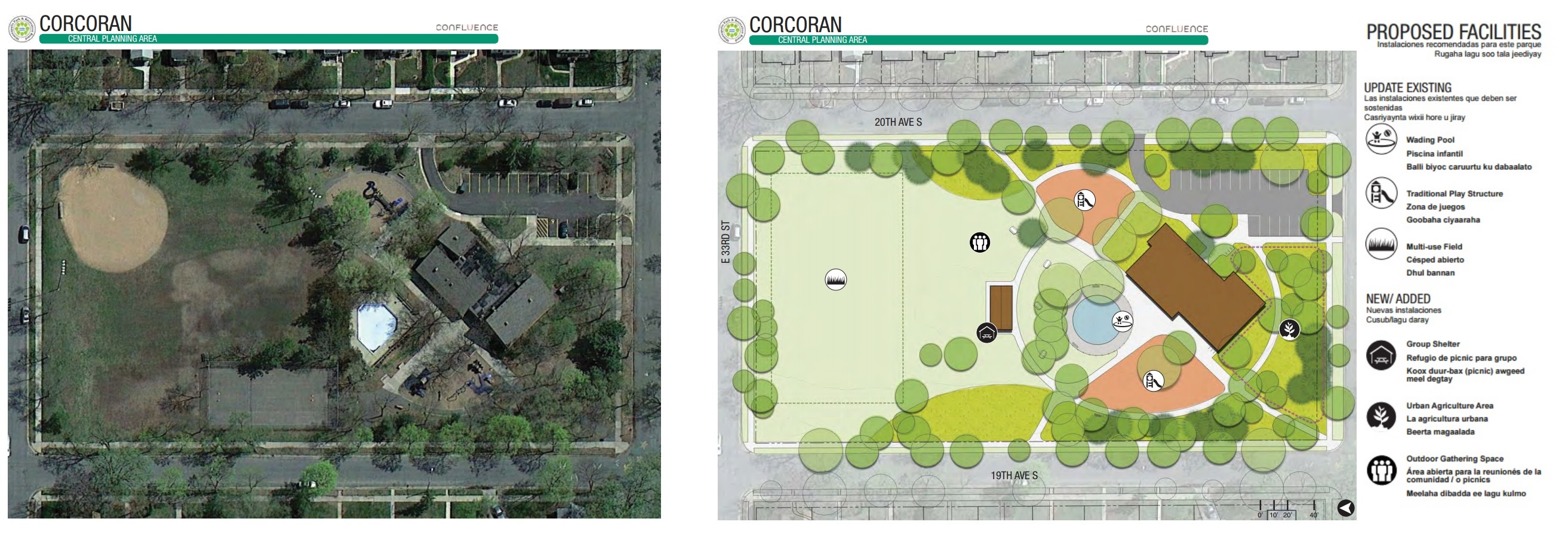 South_Side_Master_Plan_-_Preferred_Park_Concepts-_Corcoran_Park.jpg