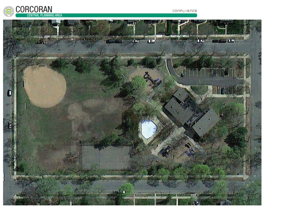 South_Side_Master_Plan_-_Preferred_Park_Concepts_-_Corcoran_Park_1.jpg