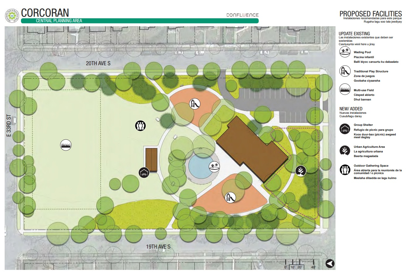 South_Side_Master_Plan_-_Preferred_Park_Concepts_-_Corcoran_Park_2.jpg